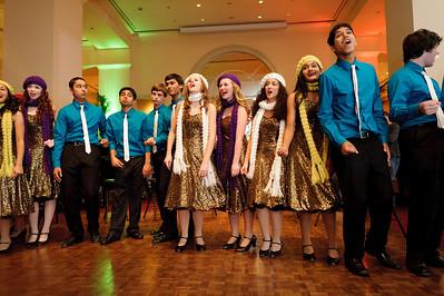 9332-d700_2011_Fairmont_San_Jose_Holiday_Event_Photography