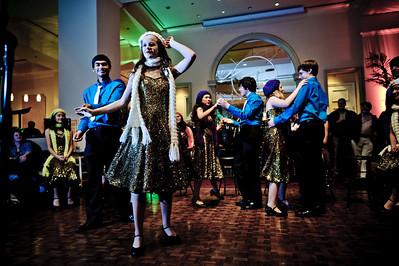 9301-d700_2011_Fairmont_San_Jose_Holiday_Event_Photography