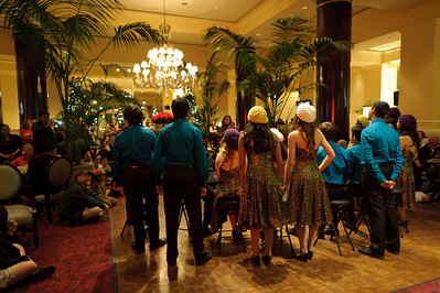 9336-d700_2011_Fairmont_San_Jose_Holiday_Event_Photography