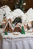 TheGrillHolidayDecorations-6024