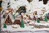 TheGrillHolidayDecorations-6025