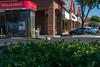 Centreville Square