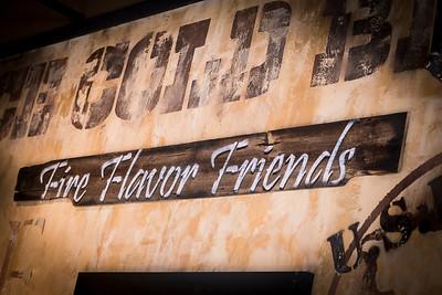RHT-FireFlavorFriends-300dpi-8007673