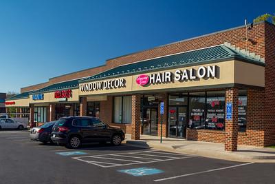 Fairfax Center One 27