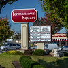 Jermantown Square