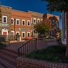 Jermantown Square 28