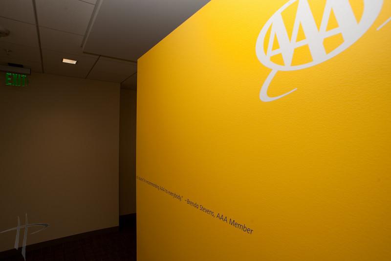 AAA 10-16-09_-321