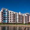 Ossining Riverfront Apartments