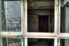 seaside-sanitorium-window-9335