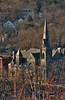 union-congregational-church-muted-color