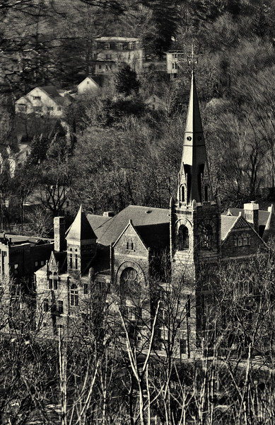 union-congregational-church-black-and-white