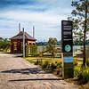 Millers Point, Sydney, NSW, Australia