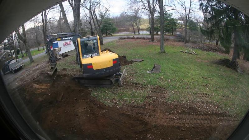 11_11-30 Construction begins