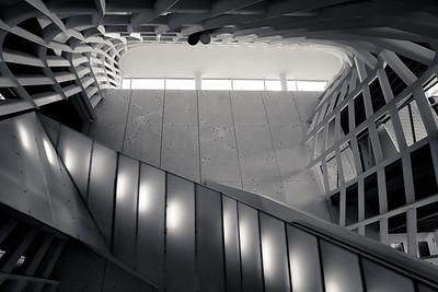 _MG_2116-Edit-2