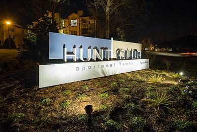 03-16-Cort-CLT-HuntClubUpdates