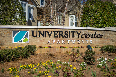 03-16-Cort-CLT-UniversityUpdates