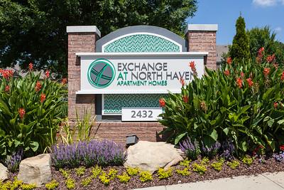 06-15-Cortland-ExchangeAtNorthHaven
