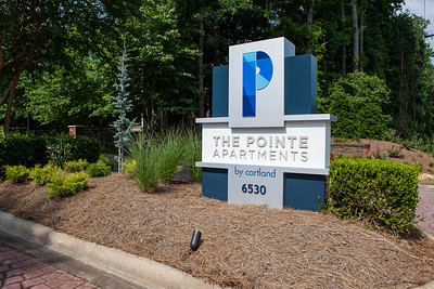 06-16-Cort-CLT-ThePointe