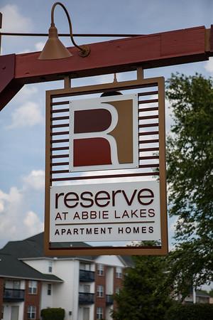 06-16-Cort-CMH-ReserveAtAbbieLakes