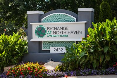 08-16-Exchange-Sign