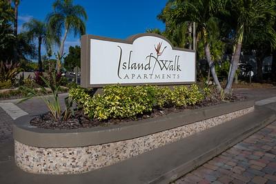 11-16-Cort-FL-IslandWalkExts