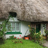 Cottage Irish