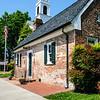 Essex County Courthouse, 305 Prince Street Tappahannock, Virginia