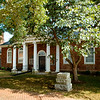 Gloucester County Courthouse, Courthouse Square, Gloucester Courthouse, Virginia