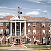 US-TN-000026.dng - Carter County Courthouse, Elizabethton, Tennessee