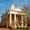 Shenandoah Valley Civil War Museum, Old Frederick County Courthouse, 20 North Loudoun Street, Old Town Pedestrian Mall, Winchester, Virginia