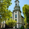 Northumberland County Courthouse, 201 Market Street, Sunbury, Pennsylvania
