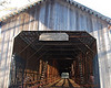 Honey Run Covered Bridge - 41