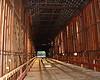 Honey Run Covered Bridge - 16