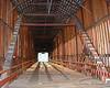 Honey Run Covered Bridge - 21