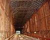 Honey Run Covered Bridge - 17