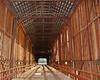 Honey Run Covered Bridge - 14