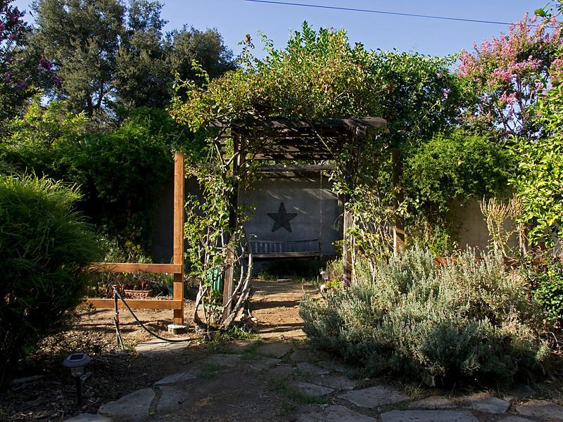Garden5708