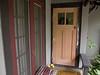 CraftsmanDoor3663