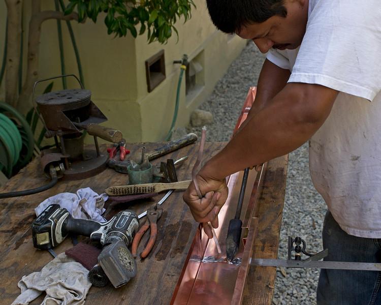 CraftsmanGutter1051