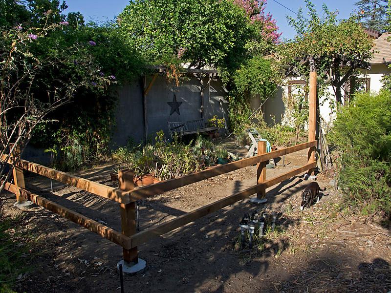 Garden5710