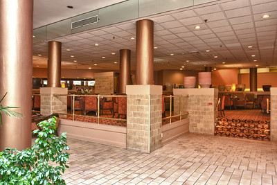 8-3-11 DHG Crowne Plaza Before Renovation
