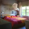 2013 neues Bett und neue Farben