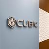 Cubic2209