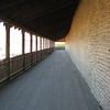 Wall Veranda