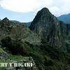 machu Picchu-10