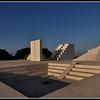 ISRAEL RAMAT-GAN  // PARK WOLLFSON