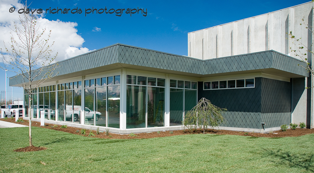 Corporate Offices-1