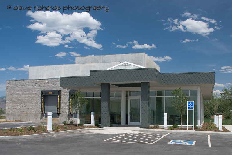 Corporate Offices-3