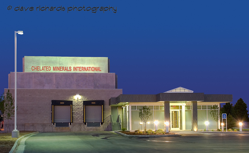 Corporate Offices-4
