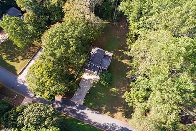 Danka 1223 Blazing Ridge Way Lawrenceville GA 19